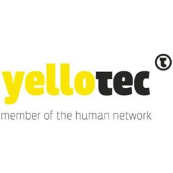 vacatures-bij-Yellotec Safety Consult